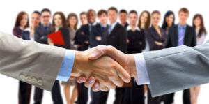 人手不足を解消できる外国人の直接雇用と実習生との違いについて